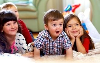kids-TV-and-naughty-behavior